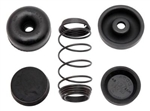 1976 - 1981 Repair Kit, Rear Wheel Cylinder