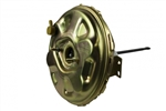 1970-1981 Power Brake Booster With DELCO Stamp 11 Inch - Gold