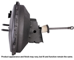 1981 Camaro Power Brake Booster BENDIX Style, 18007257