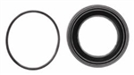 1969 - 1981 Brake Caliper Rebuild Seal Kit