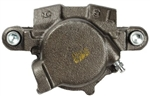 1982 - 1992 Camaro Front Disc Brake LH Caliper for Models without the Performance Package