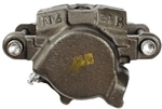 1982 - 1992 Camaro Front Disc Brake RH Caliper for Models without the Performance Package