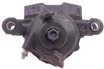 1979 - 1981 Camaro REAR Disc Brake LH Caliper, OE Style
