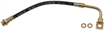 1998 - 2002 Chevrolet Camaro FRONT Disc Brake Hose w/ ABS and Traction Control, RH Passenger Side