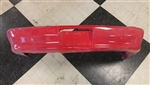1993 - 2002 Camaro Rear Bumper Cover, Original GM Used