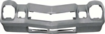 1978 - 1981 Camar Front Bumper Cover, Z28, OE Urethane Style