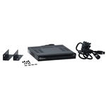 Custom Autosound CD, DVD, MP3 Player CD Changer For Use With USA-630 and USA-740 Radios