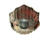 1967 - 1981 Camaro Clutch Bellhousing, 11 Inch Original GM Used 3899621