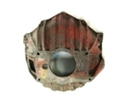 1967 - 1981 Clutch Bellhousing, 11 Inch, GM Original Used 3899621