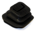 1984 - 1995 Camaro Clutch Fork Rubber Dust Bellhousing Boot Seal