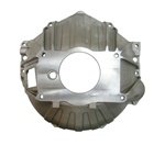 "1967 - 1981 Chevy Camaro 11"" Clutch Bellhousing, 3899621"