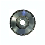 "1967 - 1981 Camaro Manual Transmission Flywheel, for 10.5"" Clutch"