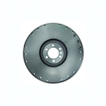 "1967 - 1981 Camaro Manual Transmission Flywheel, for 11"" Clutch"