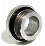 1967 - 1981 Chevy Camaro Clutch Throwout Bearing