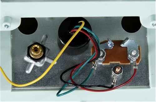 1968 - 1969 Camaro Console Gauge Package Assembly with ...