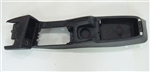 1993 - 1996 Camaro Console Housing Shell Assembly, Original GM Used