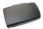 1997-2002 Console Door Lid Assembly