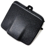 1997-1999 Camaro 6 Speed Ashtray Lid Cover - Graphite
