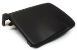 1997 - 1999 Camaro Graphite Console Ashtray Lid Cover for Automatic Models