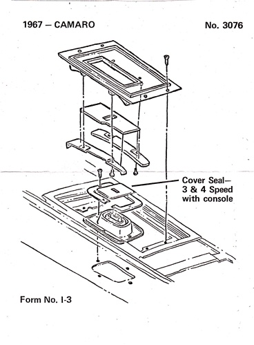 1981 Corvette Engine Wiring Diagram