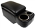 1968 - 1969 Camaro Console Assembly with Cup Holders, Custom Deluxe, Choice of Color