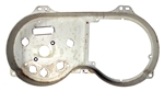 1967 - 1968 Camaro Dash Gauge Metal Housing