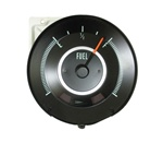 1967 Camaro Dash Instrument Cluster Gauge, FUEL / GAS, 6457934