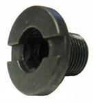 1969-1981 Headlight Switch Dash Mounting Nut