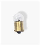 1967 - 1969 Heater Control Assembly Light Bulb