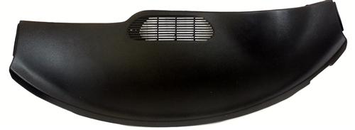 1997 2002 Camaro Replacement Molded Plastic Dash Pad