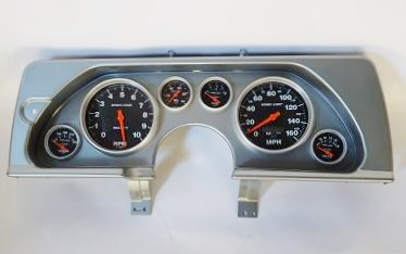 DAS 394 2?1484477702 1990 1992 camaro custom dash instrument cluster housing with  at crackthecode.co