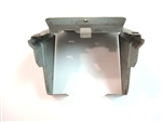 1970 - 1981 Camaro Dash Ash Tray Assembly Mounting Bracket, GM Original Used