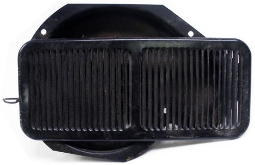 1967 Camaro /& Firebird Rear Window Defroster Wiring Harness