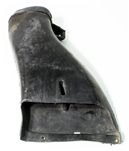 1982 - 1992 Camaro Fresh Air Radiator Support Intake Duct