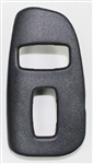 1993 - 1996 Door Trim Plate, RH Passeneger Side