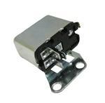 NEW, 1967 - 1972 Chevy Camaro Power Window Relay