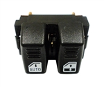 1997 - 2002 Camaro Power Window Switch LH