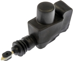 1978 - 1992 Camaro Power Door Lock Switch Actuator Solenoid with Rubber Boot Cover