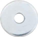 1967 - 1981 Door Lock Striker Washer, Each