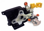 1993 - 2002 Camaro Power Door Latch Mechanism, LH