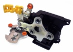 1993 - 2002 Camaro Power Door Latch Mechanism, RH