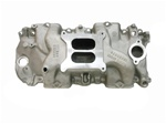 1968-1969 Intake Manifold Aluminum Big Block - GM # 3933163