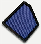 2010 - 2014 Camaro Blackwing High Flow Air Filter