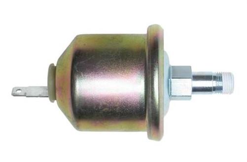 For 1999-2002 Chevrolet Camaro Engine Oil Pressure Sensor AC Delco 38327WJ 2000