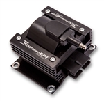 Sniper EFI HyperSpark Distributor for Chevy SBC/BBC, 565-300