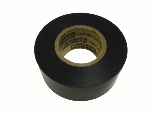 Fine Camaro Wiring Harness Tape Wrap Non Cloth Type Wiring Digital Resources Hutpapmognl