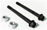 1972 - 1981 Camaro Engine Mount Thru Bolts Set | Camaro Central