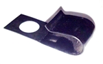 Engine Motor Mount Battery Cable Clip