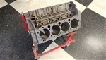 1969 Camaro 302 DZ Small Block Engine Z28, GM Original Used