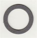 1967 - 1992 Distributor Gasket, At Intake